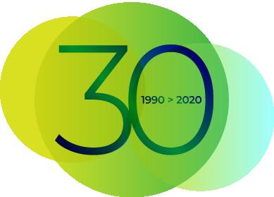 procesos-soluciones-tecnologicas-30-aniversario