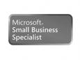 logo-microsoft-small-business-specialist