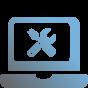 procesos-mantenimiento-informatico