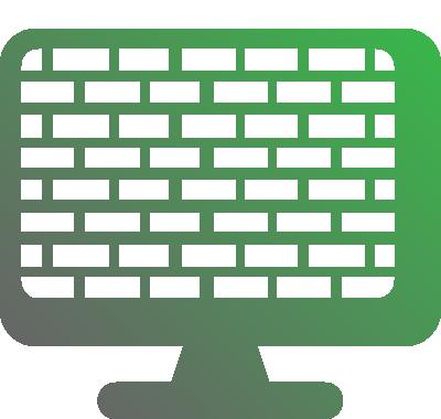 procesos-seguridad-firewall