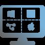 procesos-servicios-ti-virtualización