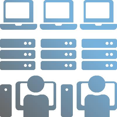 procesos-servicios-ti-renting-tecnologico
