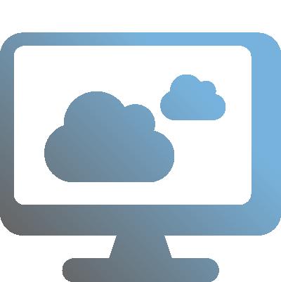 procesos-servicios-cloud