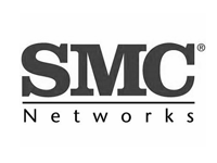 Logo SMC Networks