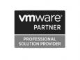 Logo vmware partner