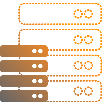 picto-servidores-virtuales