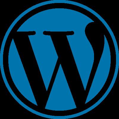 picto-wordpress