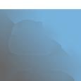Pictograma servicios cloud